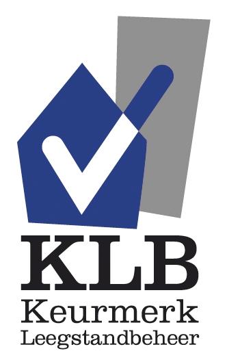 Logo KLB