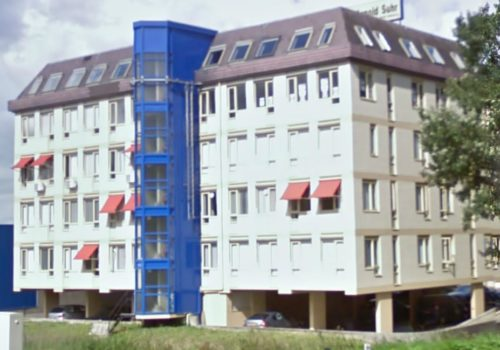 Kantoorruimte beschikbaar in Utrecht
