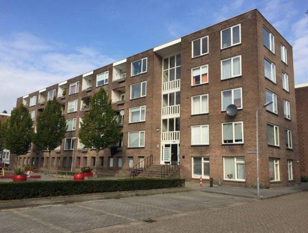 Gapph wint aanbesteding leegstandbeheer BrabantWonen