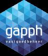 Gapp vastgoedbeheer