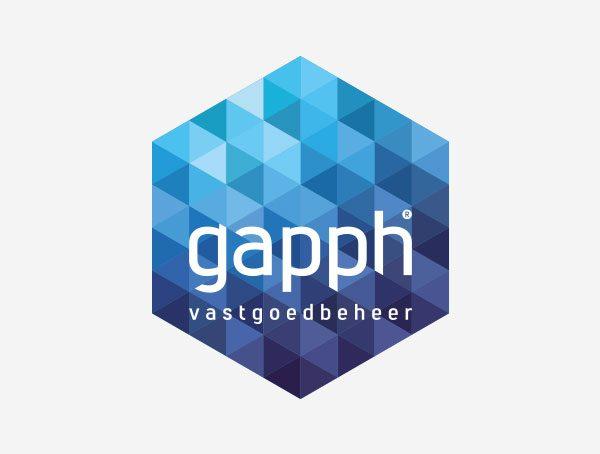 Gapph Leegstandbeheer gaat verder onder de naam Gapph Vastgoedbeheer