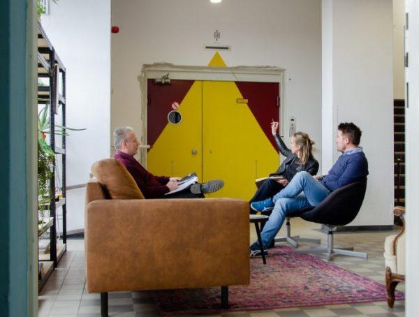 PLAN-B – In gesprek met Bart en Kristel