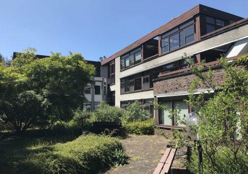 Kantoorruimte of werkruimte beschikbaar in Driebergen