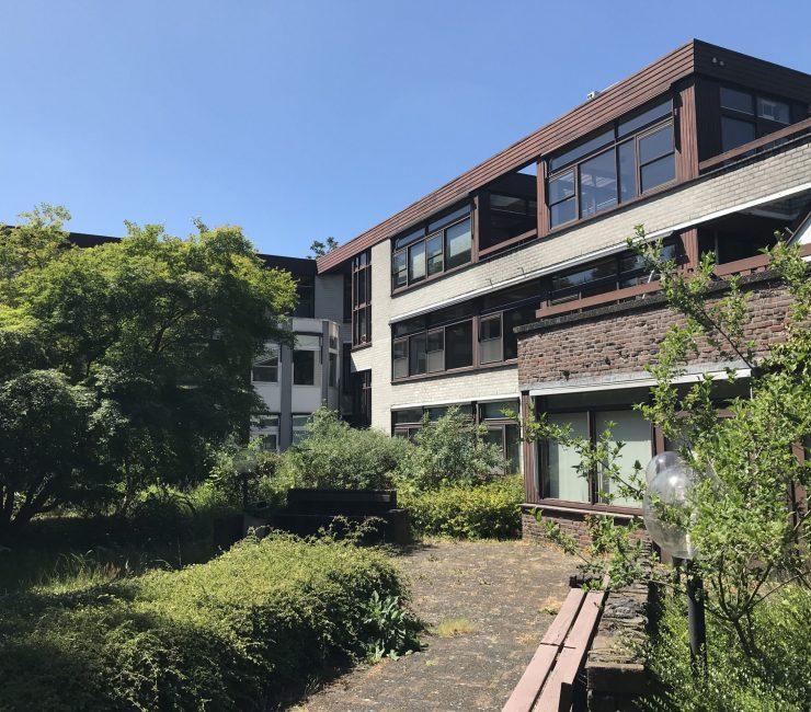 Kantoor- of werkruimte beschikbaar in Driebergen